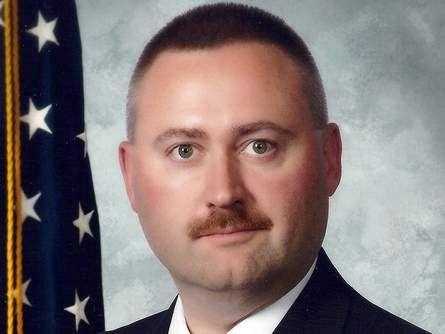 Mahoney elected secretary of NC Sheriff's Association | BlueRidgeNow.com