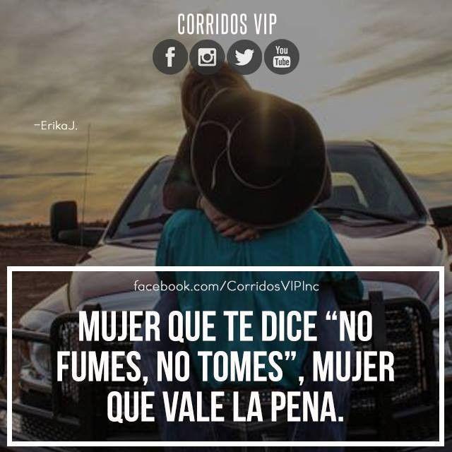 Vale la pena.! ____________________ #teamcorridosvip #corridosvip #quotes #frasesvip