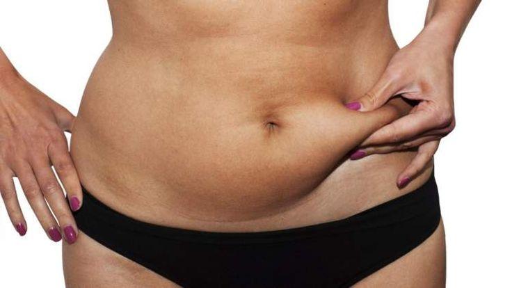 12 dicas de ouro para acabar com a barriga flácida
