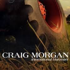 Image result for craig morgan album covers