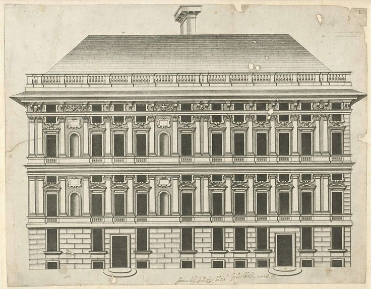 Architectural Drawings Of Buildings 474 best architectural drawings images on pinterest