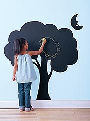 children painting walls - Google Search