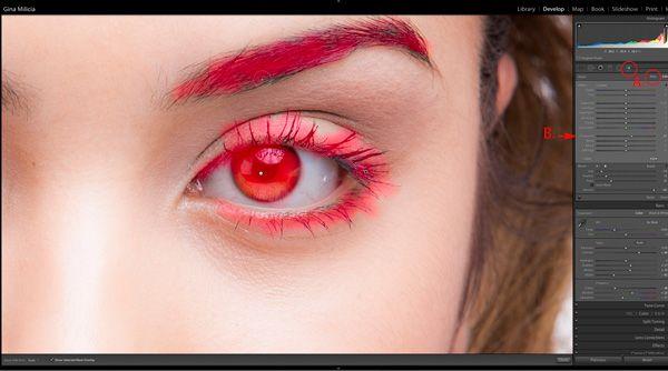 EyesBP-6.jpg