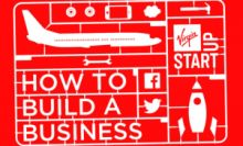 http://www.virginstartup.org/news/download-virgin-startup-business-plan-template?tcptid=1PRj3f6WhmWq4ms0s2Sqq0