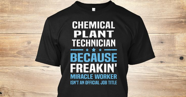 If You Proud Your Job, This Shirt Makes A Great Gift For You And Your Family.  Ugly Sweater  Chemical Plant Technician, Xmas  Chemical Plant Technician Shirts,  Chemical Plant Technician Xmas T Shirts,  Chemical Plant Technician Job Shirts,  Chemical Plant Technician Tees,  Chemical Plant Technician Hoodies,  Chemical Plant Technician Ugly Sweaters,  Chemical Plant Technician Long Sleeve,  Chemical Plant Technician Funny Shirts,  Chemical Plant Technician Mama,  Chemical Plant Technician…