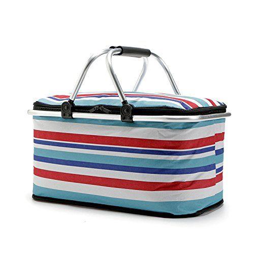 Sanne Aluminum film portable shopping lunch basket 32L ox... https://www.amazon.co.uk/dp/B073WNYWRF/ref=cm_sw_r_pi_dp_x_l1YzzbNASC87A