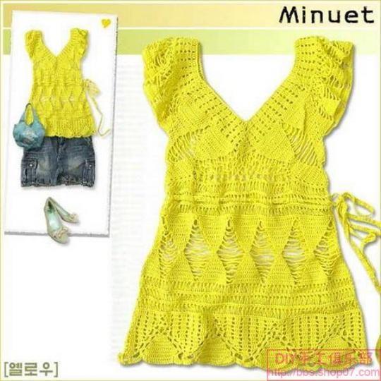 Alkimia: BATA DE CROCHÊ COM GRÁFICO: Crochet Knitting, Para Hook, Blouses, Hook, Revenues, Crochet Clothes, Crochet Tops, Crochet Clothing
