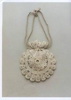Tina's handicraft : wedding  bag