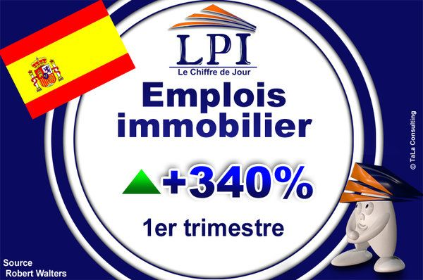 Espagne : l'immobilier s'envole enfin ! http://www.le-pret-immobilier.com/actualite/espagne-l-immobilier-s-envole-enfin-6988.html