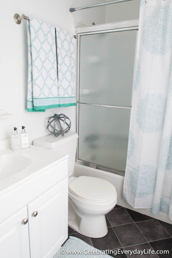 9 best Shower look images on Pinterest Bathroom ideas, Shower