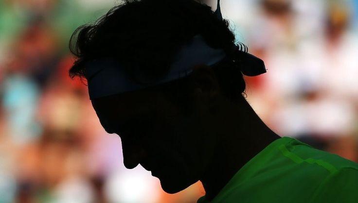 Australian Open uomini, il resoconto della prima settimana - http://www.maidirecalcio.com/2015/01/26/australian-open-uomini-il-resoconto-della-prima-settimana.html