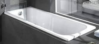 Image result for cayono bath kaldewei