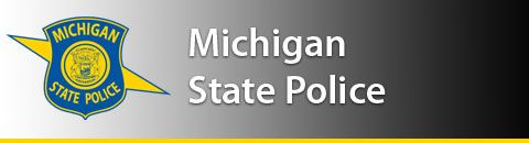 Identity Theft protection I seas and forms MSP - Michigan State Police | MSP