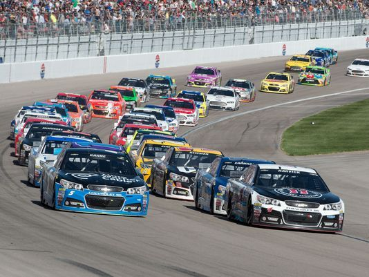Watch Nascar live stream www.nascarlivetv.com NASCAR SPRINT CUP: Pure Michigan 400  Pure Michigan 400  NASCAR Xfinity Series: Road America 180 NASCAR Truck series: Careers for Veterans 200	Sat NASCAR NASCAR WHELLEN MODIFIED TOUR: Riverhead 200 27-Aug-16 & Sat, Aug 28