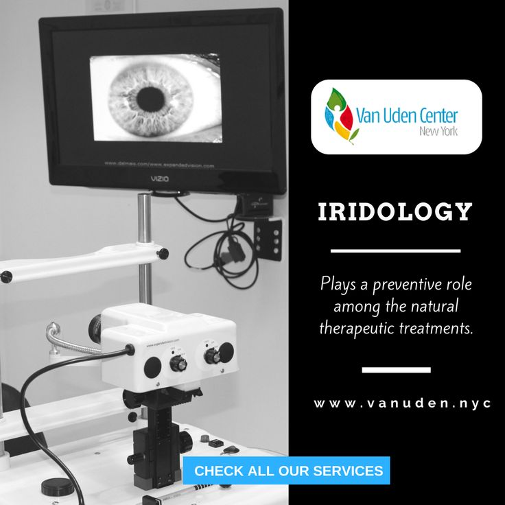 La iridología es un método diagnóstico que consiste en analizar a través del iris (el área de la membrana vascular del globo ocular que da el color al ojo) los signos de ciertas alteraciones o enfermedades en el organismo.  Es importante porque hay algunas alteraciones que podrían encontrarse como:   ✔️ Lesión en el hígado como cáncer, atrofia, agrandamiento, etc.  ✔️ Lesión en los ovarios y la próstata.  ✔️ Lesión en las tiroides, los huesos, los músculos, los órganos de los sentidos, el…