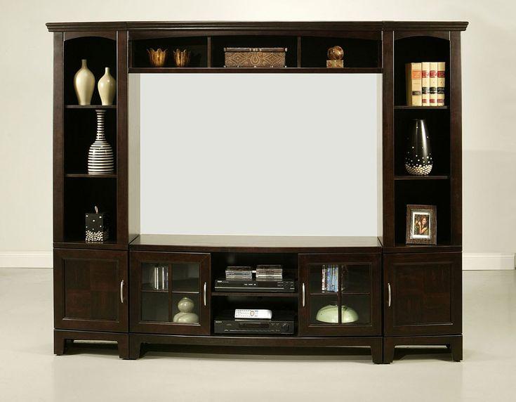 de 1000 ideias sobre Muebles Para Televisores no Pinterest  Centro de