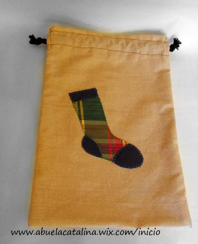 Las 25 mejores ideas sobre bolsas de ropa pin en pinterest - Bolsas para ropa ...