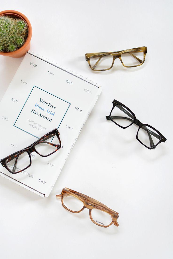 online glasses shop sqf1 - Best Online Prescription Glasses