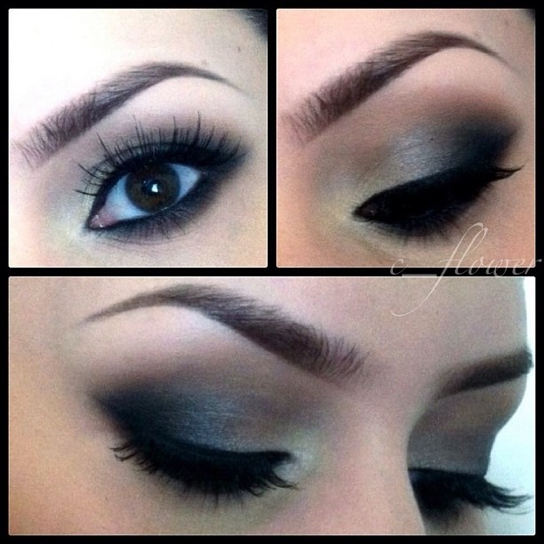 1000+ Ideas About 21st Birthday Makeup On Pinterest