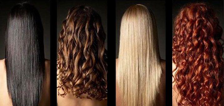 Comment teindre lescheveux naturellement sans produits chimiques ?Les ingrédient naturels pour teindre les cheveux soi-même. Astuces et conseil pour des cheveux colorés.