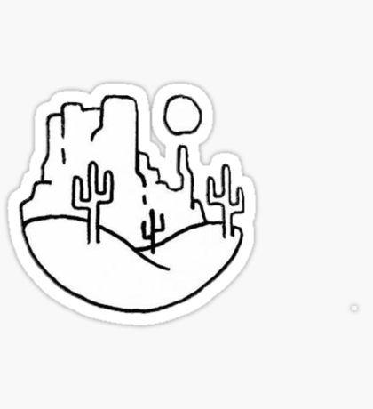 Aesthetic Stickers | Vsco in 2019 | Aesthetic stickers ...