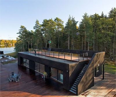 can i build a shipping container home how much it costs to make - How Much Are Container Homes
