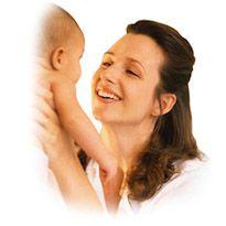 ¿Qué debo tener listo para el día del parto?   Embarazo   Babysitio