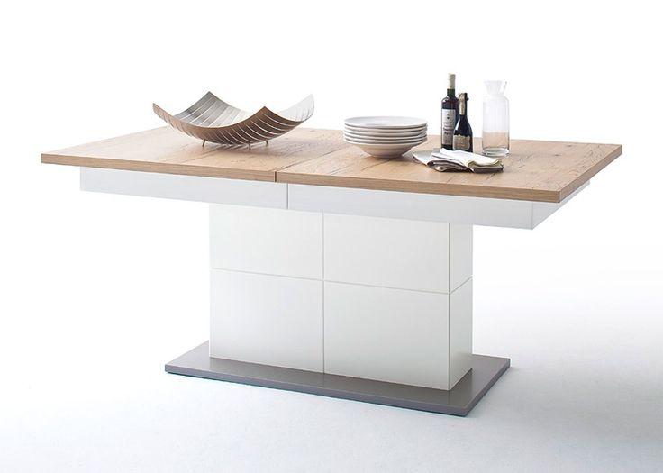 Möbel : weiß gekalkte möbel Weiß Gekalkte in Weiß Gekalkte ...
