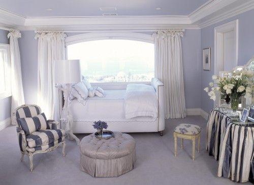 : Guest Room, Color, Girls Room, Girls Bedroom, Bedrooms, Traditional Bedroom, Bedroom Ideas