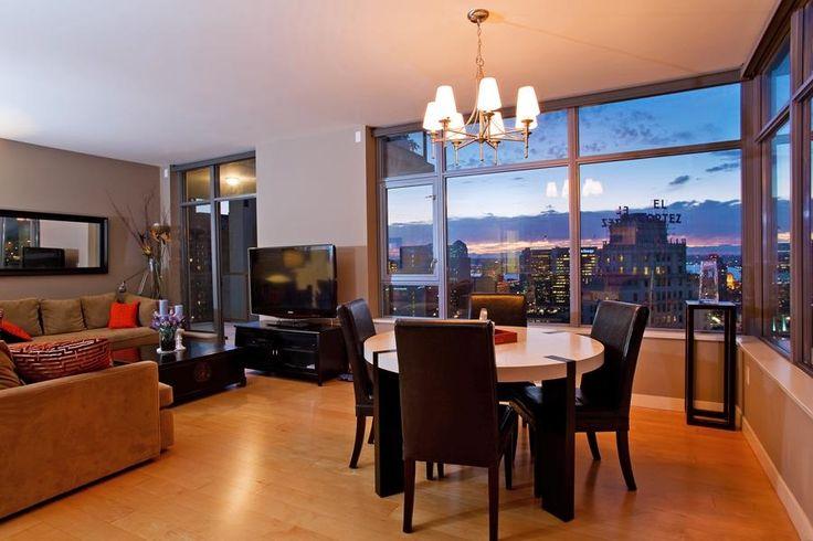 The Living Room San Diego Amazing Inspiration Design