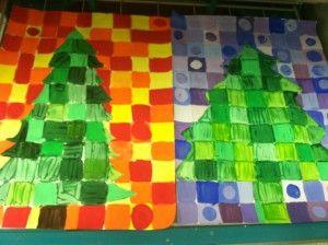 Haycock Elementary Art Blog – Mrs. Knoblach & Mrs. Proctor - 11/26-11/30