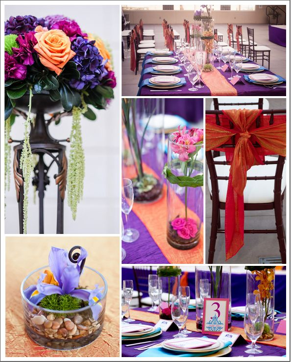 13 Best Images About Wedding Moroccan Theme On Pinterest