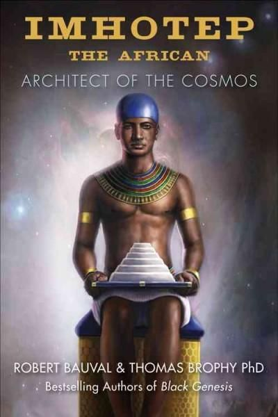 9 best imhotep images on pinterest ancient egypt for Imhotep architecte