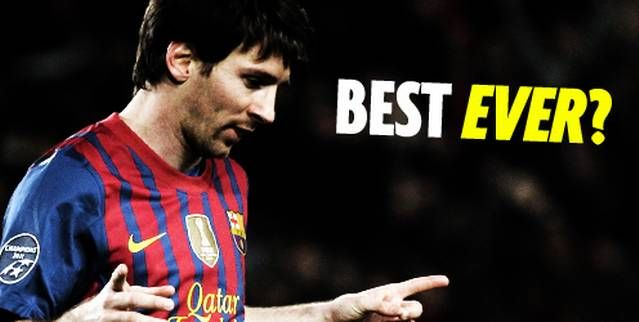 quotes about lionel messi | lionel messi in about lionel messi biography lionel messi lionel messi ...