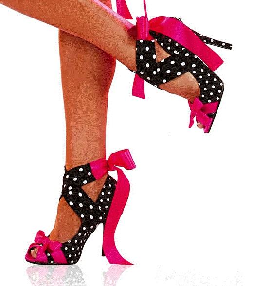 Merrell Roam Mid Cross | Me too shoes, Heels, Womens sandals