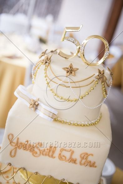 121 Best 50th Wedding Anniversary Ideas Images On