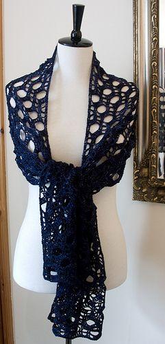 96 besten Knitting & Crochet Bilder auf Pinterest | Stricken häkeln ...