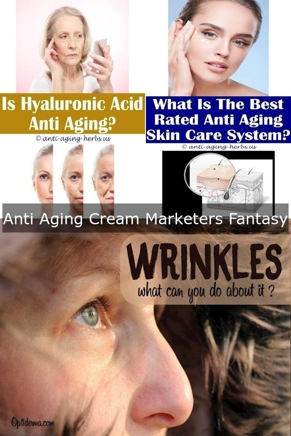 Best Anti Aging Wrinkle Cream Fine Lines And Wrinkles Anti Aging Society In 2020 Anti Aging Anti Aging Cream Best Anti Aging