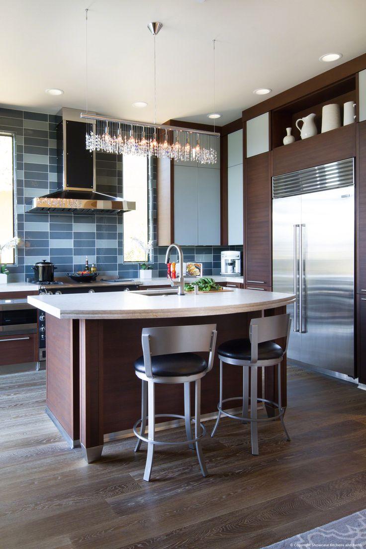 59 best wood countertops images on pinterest wood countertops