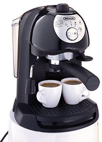 delonghi ec702 espresso maker for sale