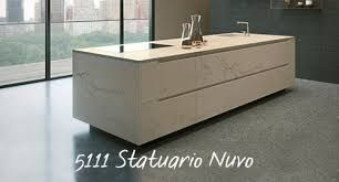 Image result for STATUARIO NUVO 5111