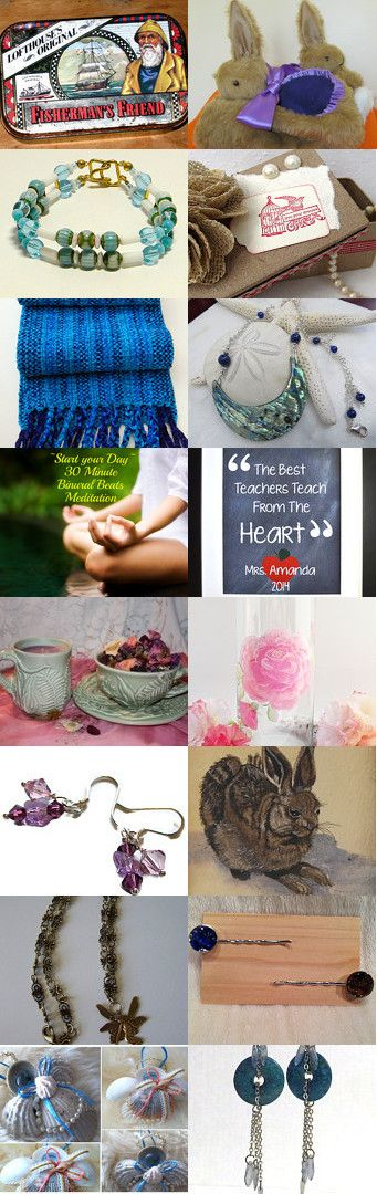 Celebrate Valentines Day like Han.......... Solo! by Melissa Miller on Etsy--Pinned with TreasuryPin.com