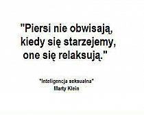sentencje,cytaty,życiowe mądrości ...i takie tam, motywacje na Stylowi.pl
