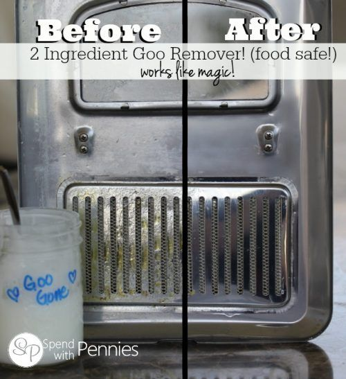 http://www.iseeidoimake.com/how-to-make-homemade-goo-remover/