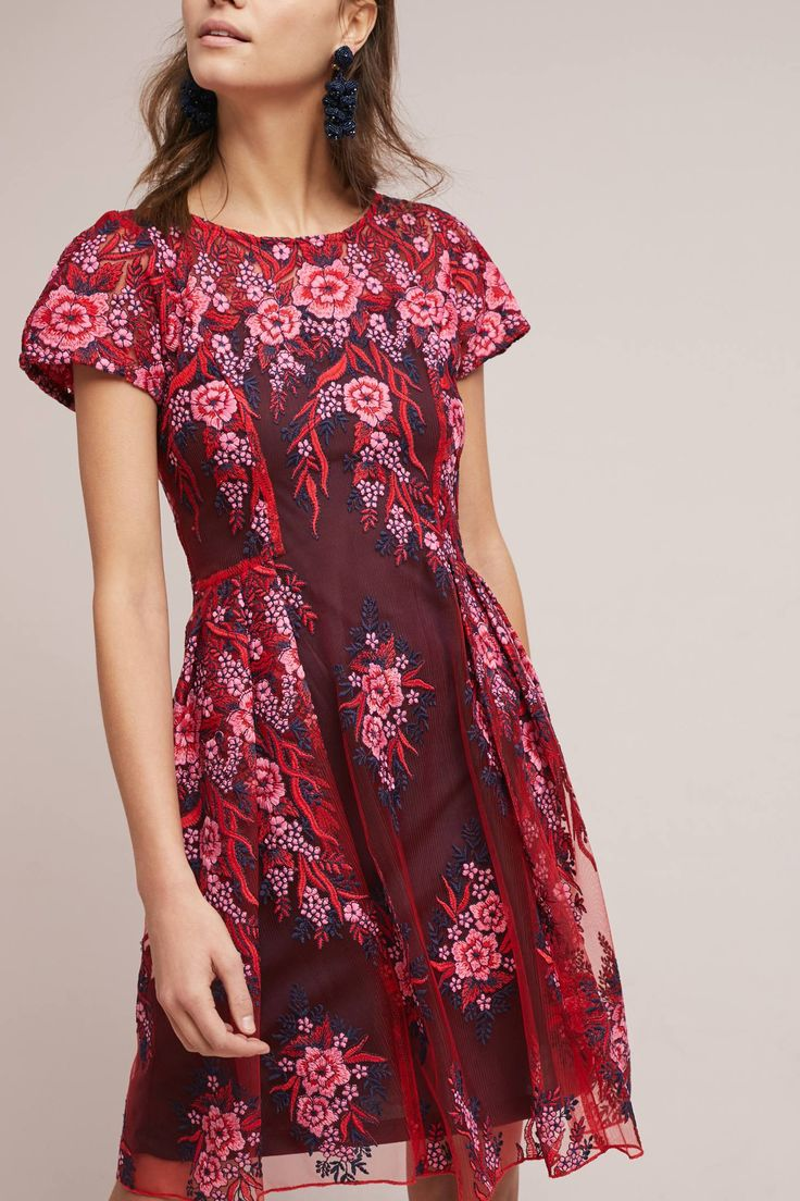 Shop the Rosa Lace Dress and more Anthropologie at Anthropologie today. Read customer reviews, discover product details and more.