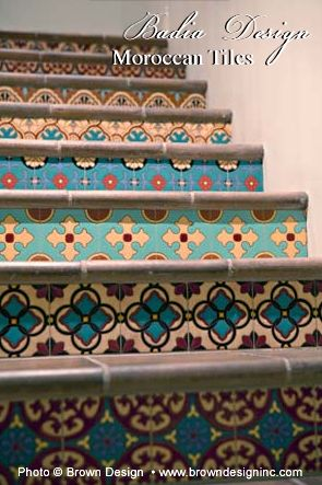 interior design orange county - 1000+ ideas about ile Stairs on Pinterest Mosaic Stairs, Stair ...