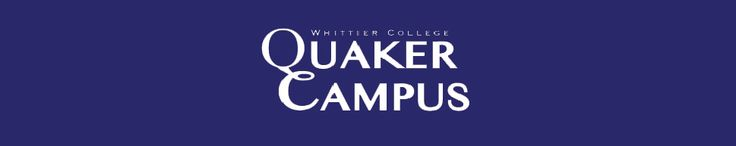 Student Spotlight: the Nighswonger legacy | The Quaker Campus