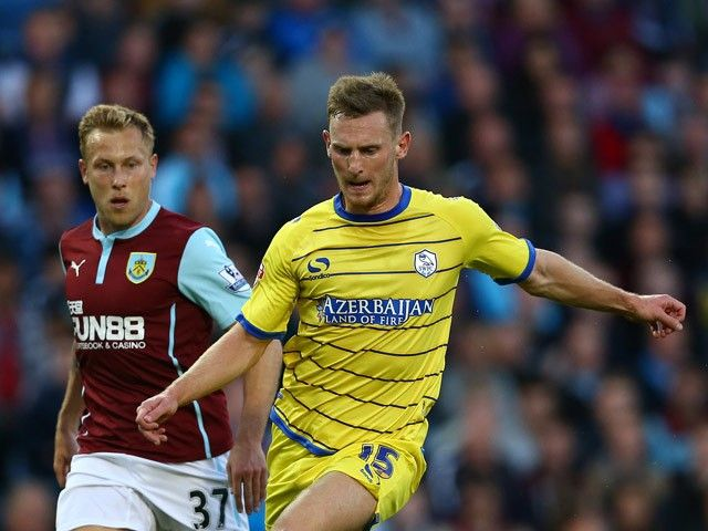 Tom Lees pens new five-year deal at Sheffield Wednesday
