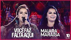 Ouvir Sertanejo - YouTube