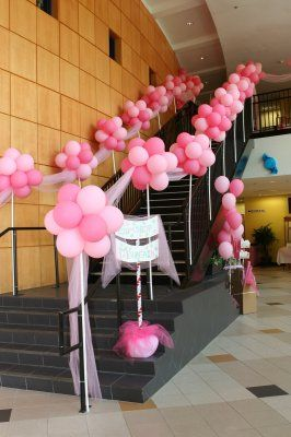 Balloonacy | Wedding And Party Decor Flowers